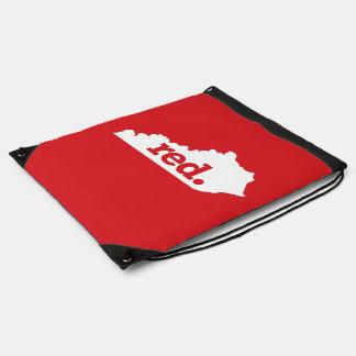 Kentucky Republican Backpack