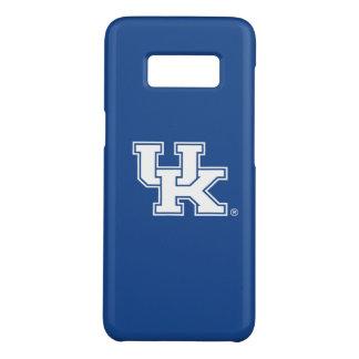 Kentucky | UK Kentucky Logo Case-Mate Samsung Galaxy S8 Case