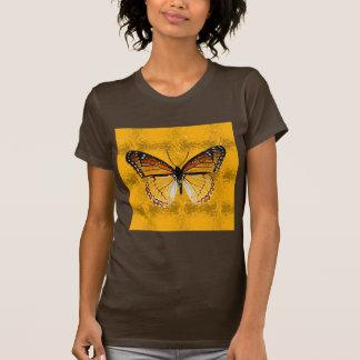 Kentucky Viceroy Butterfly T-Shirt