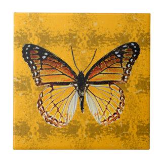Kentucky Viceroy Butterfly Ceramic Tiles