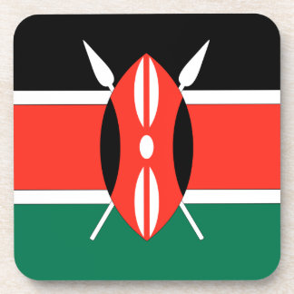 Kenya Coaster
