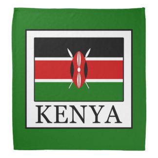 Kenya Do-rags