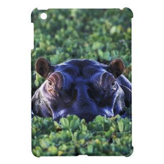 Kenya, Masai Mara National Reserve. iPad Mini Case