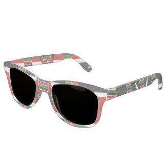Kenya Sunglasses