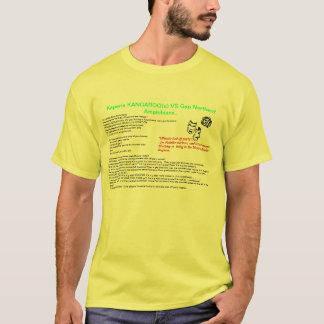 Keperra T-Shirt