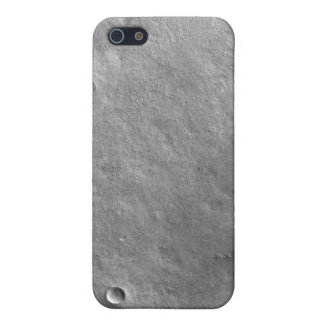 Kepler crater on the surface of Mars Cover For iPhone 5/5S