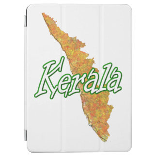 Kerala iPad Air Cover