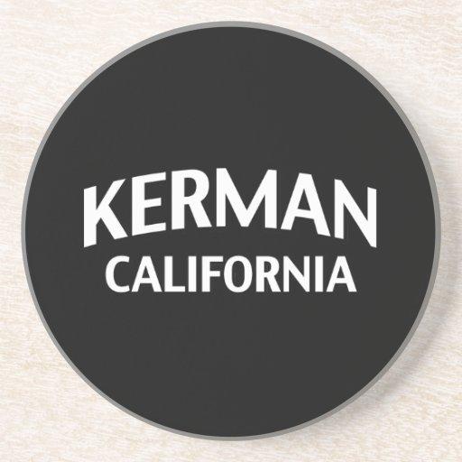Kerman California Coaster
