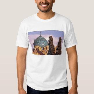 Kerman Tee Shirts