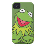 Kermit the Frog iPhone 4 Cover