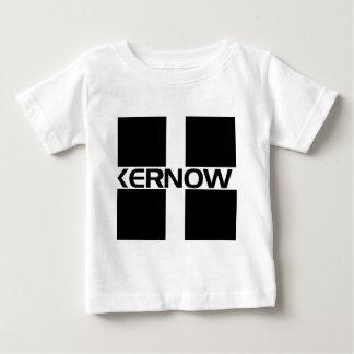 KERNOW FLAG BABY T-Shirt