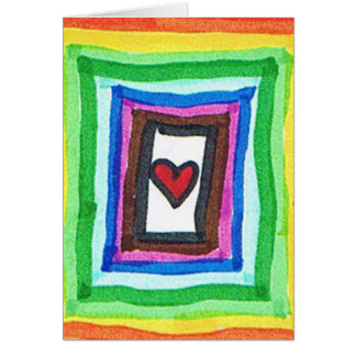 Kerry s Valentine Cards