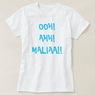 Kerry's Malia T-Shirt