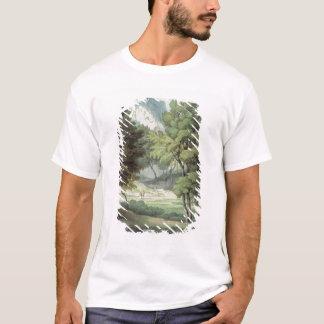 Kerswell, Devon T-Shirt