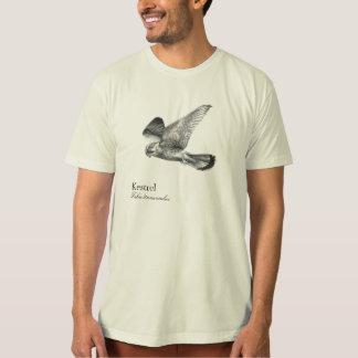 Kestrel Shirts