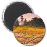 Ketchikan Lighthouse