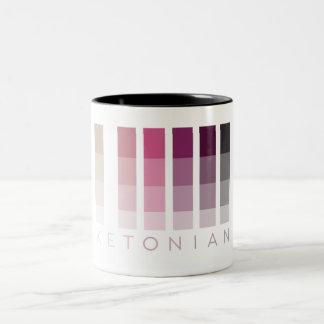 Ketonian Mug Gradient by KetoLaughs