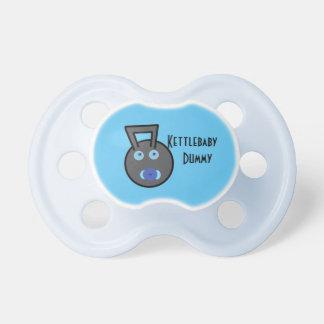 Kettlebaby dummies baby pacifiers