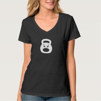 KETTLEBELL YELL T-Shirt