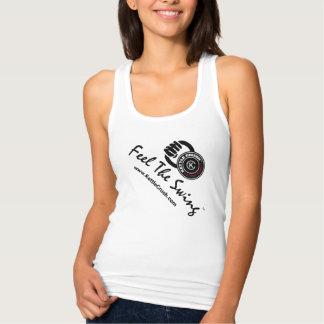 KettleCrush - Women's T-Shirt