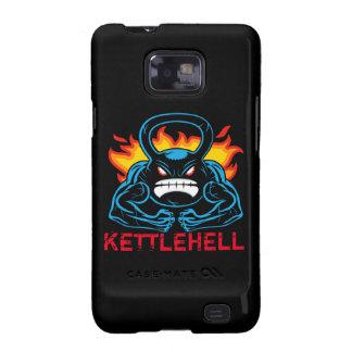 kettlehell samsung galaxy s2 cases