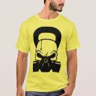 KettleSkull T-Shirt