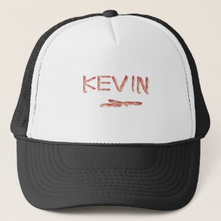 Kevin Bacon Trucker Hat