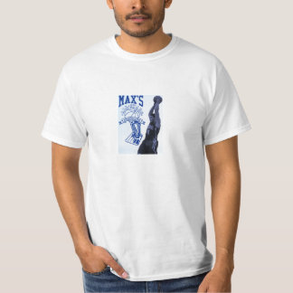 Kevin Major T-Shirt