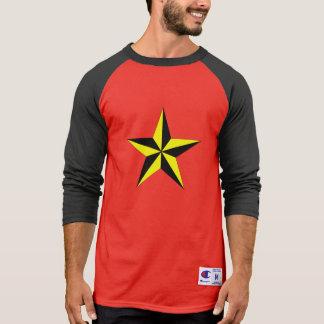 Kevin Superstar shirt