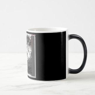 Kevin's Mystical Mug