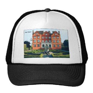 Kew Palace Cap