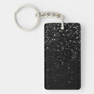 Key Chain Crystal Bling Strass