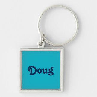 Key Chain Doug