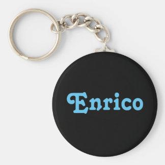 Key Chain Enrico