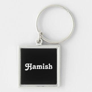 Key Chain Hamish