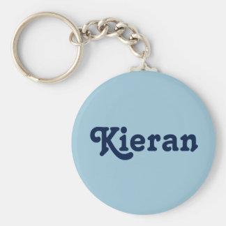 Key Chain Kieran