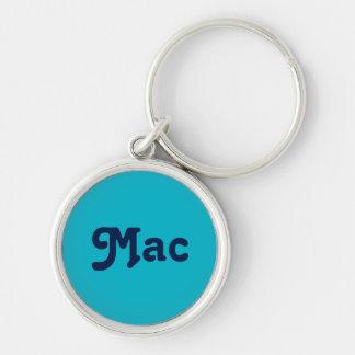 Key Chain Mac