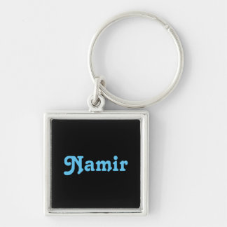 Key Chain Namir