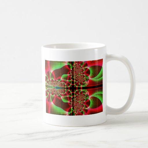 Key Chains Coffee Mug