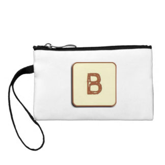 Key Coin Clutch Coin Wallets