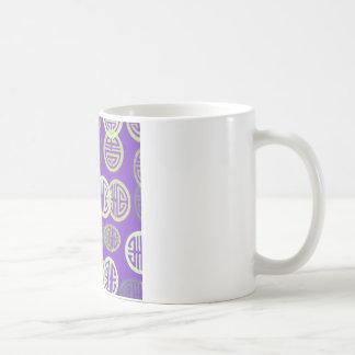 key symbols coffee mugs