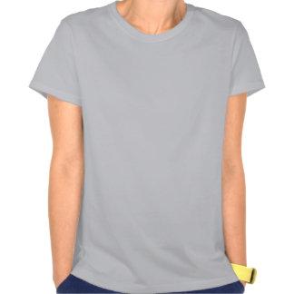 Key to happiness tee shirts
