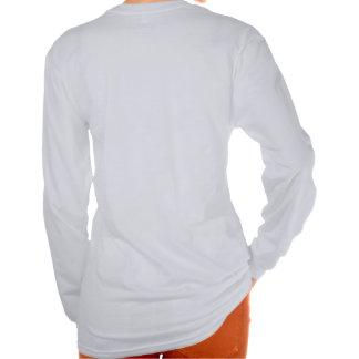Key to happiness tshirts