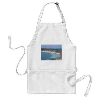 Key West Apron