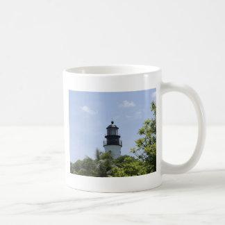 Key West Beacon Mug