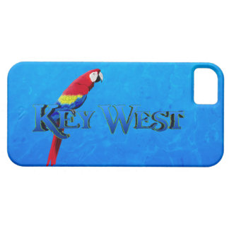 Key West Case For The iPhone 5