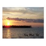 Key West, FL Post Cards