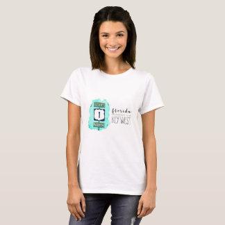 Key West Florida T-Shirt