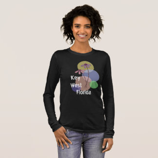Key West Florida --- T-shirt