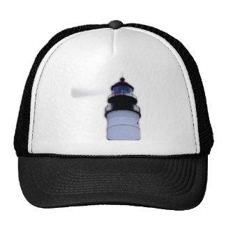 Key West  Lighthouse Trucker Hat